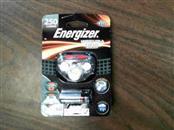 ENGERGIZER Flashlight HDD32EW